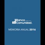 Memorias2016
