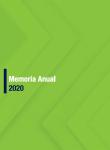 Memorias2020